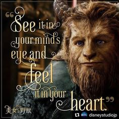 ( - Beauty and the Beast 2017 (Live Acrion) . Beauty And Beast Quotes, Disney Beauty And The Beast, Beauty Beast, Disney Day, Disney Love, Dan Stevens, Tale As Old As Time, Blu Ray, Disney Quotes