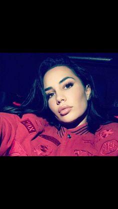 Milla Jasmine, Reality Tv, Photos, Instagram Posts, Angels, World, Quotation