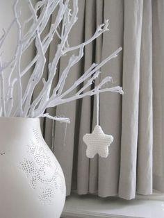 Home Christmas decorations – TimeForDeco.com