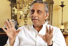 Acknowledge progress made in 2004-07: Aiyar