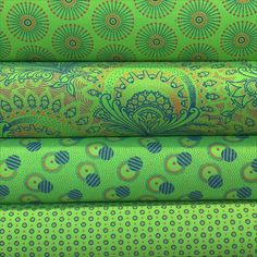 Shweshwe for garments or quilting fabric plus quilt patterns and kits sold in our online fabric store. Plus Quilt, Quilt Patterns, Shop Now, Lime, Bedroom, Fabric, Prints, Green, Room