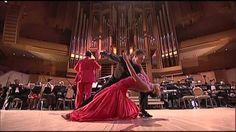 "Moscow City Symphony ""Russian Philharmonic"" Phonograph Jazz Band Conductor -- Honoured Artist of Russia Sergey Zhilin Soloists -- Yuri Medyanik (bandoneon), . Dance Videos, Music Videos, Good Music, My Music, Dance Oriental, Tango Dance, Argentine Tango, Shall We Dance, Jazz Band"