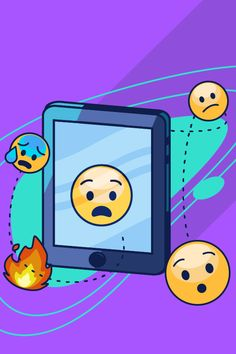 From Cyberbullying to Social Cues: How Bark Can Help Protect Kids With Autism Cyberbullying Prevention, Internet Safety Tips, Autism Research, Autism Awareness Month, Assistive Technology, Effective Communication, Children With Autism, Child Safety, When Someone