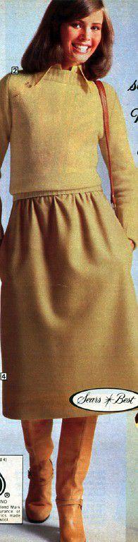 sears77_036 Vintage Fashion, Vintage Boots, People, Photography, Women, Boots, Photograph, Fotografie, Photoshoot