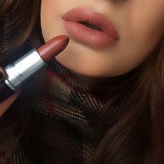 Gorgeous mac makeup looks Mac Makeup Looks, Best Mac Makeup, Makeup Set, Best Makeup Products, Makeup Tips, Makeup Ideas, Beauty Products, Beauty Skin, Beauty Makeup