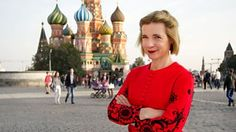 Empire Of The Tsars: Romanov Russia With Lucy Worsley Episode One Promotional Pictures Empire Of The Tsars, Dr Lucy Worsley, Peter The Great, Russian Revolution, I Love Lucy, Royal Weddings, I Movie, Bbc, Palaces