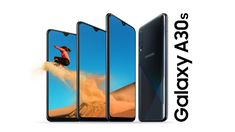 Samsung Galaxy Specification Best Smart Phone In Chip Price.Samsung Galaxy Give Best Performance At This Price. Samsung A Series, Samsung A 7, Samsung Galaxy Wallpaper Android, Smartphone Samsung, Samsung Mobile, Smartwatch, Galaxy A, Graphics Game, Operating System