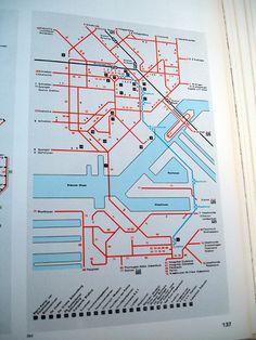 Graphis Diagrams –– 1974   Flickr: partage de photos!