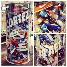 tumblr_mebewfIYVn1rhii4jo1_500 Nike Cortez, Random Stuff, Classic, Girls, Vintage, Art, Random Things, Derby, Toddler Girls
