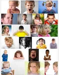 Boos Emotions Cards, Feelings And Emotions, Zones Of Regulation, English Grammar, 4 Kids, Social Skills, Vocabulary, Kindergarten, Preschool
