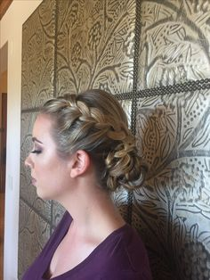 Wedding Events, Earrings, Hair, Fashion, Ear Rings, Moda, Stud Earrings, La Mode, Fasion