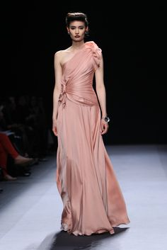 Jenny Packham Oscar red carpet worthy