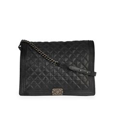 Coming from Chanel, this bag will showcase your fashion-forward choice. Impressive and superb to look at, it goes well with any kind of getup.  ITEM CONDITION: Pre-owned – Very good condition.  SUPPLIED WITH: This item is supplied with a Luxity dust bag.  SIZE: (Length) 39 cm x (Height) 29 cm x (Width) 10 cm x (Drop) 52 cm.  INTERIOR: Very good condition – With normal signs of wear.  EXTERIOR OF BAG: Very good condition – With normal signs of wear and has light scratches on the base. Summer Bags, Chanel Boy Bag, Iridescent, Fashion Forward, Dust Bag, Exterior, Base, Drop, Shoulder Bag
