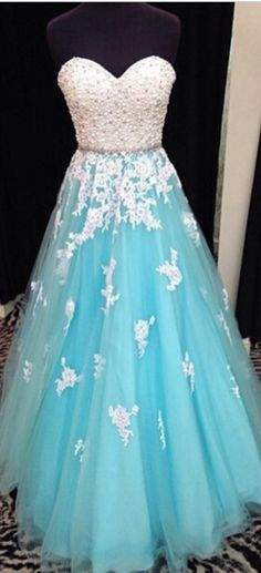 #blue  #tulle  #prom #party #evening #dress #dresses #gowns #cocktaildress #EveningDresses #promdresses #sweetheartdress #partydresses #QuinceaneraDresses #celebritydresses #2016PartyDresses #2016WeddingGowns #2017Homecoming dresses #LongPromGowns #blackPromDress #AppliquesPromDresses #CustomPromDresses  #backless #sexy #mermaid #LongDresses #Fashion #Elegant #Luxury #Homecoming  #CapSleeve #Handmade #beading