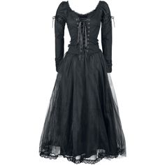 Love the top part of this dress rather than the excessive tulle of the skirt part!