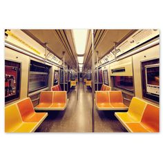 Currently inspired by: Soul Train on Fab.com