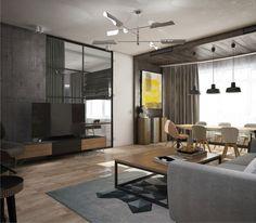 concrete-wall-studio