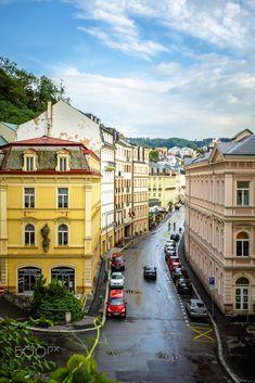 88 czech streets CzechStreets 88
