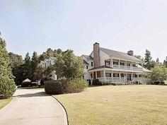 7 best houses for sale images condo houses on sale real estates rh pinterest com