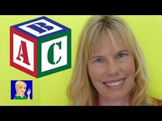 The Abc Alphabet Song Children and Toddlers song Cullens Abcs  www.cullensabcs.com