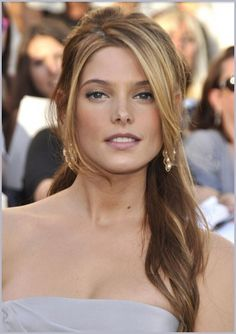 ashley greene - Google Search