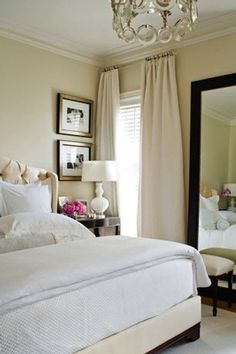 1000 images about spa inspired bedroom on pinterest for Spa inspired bedroom designs