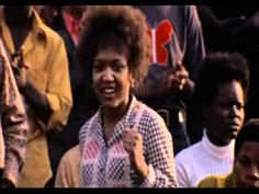 Funki Jimi Audio: Curtis Knight w/Jimi Hendrix - Video: WattStax No, Hendrix wasn't at this concert. Its merely a mash-up of two mediums and designed to be a...