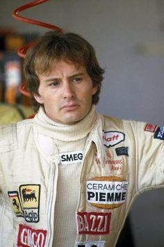 Gillis Villeneuve