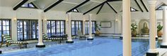 theshimla.com/  offers the best selection of Luxury Hotels  in Shimla at great discount .