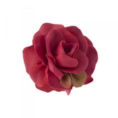 Broche grande rosas Zurbarán - Zurbarán: Una nueva mirada