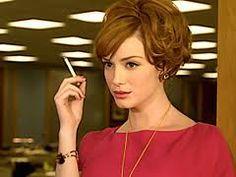 most beautiful woman ever!!!! my fav actress!
