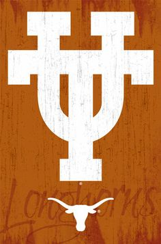 17 Best Texas Longhorns Themes Graphics Images University Of