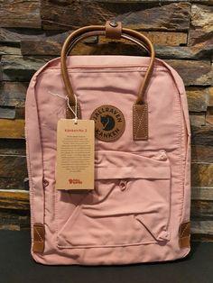New Fjallraven Kanken No. 2 Backpack Bag on Mercari – Bag Ideas Mochila Kanken, Mochila Adidas, Backpack Outfit, Back Bag, Backpack Brands, Cute Backpacks, New Bag, School Bags, Macbook 15