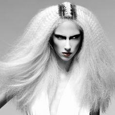 Image from http://www.hji.co.uk/wp-content/uploads/mt/hairdressersjournalweb/blogs/hairstyle-trends/2013/01/25/jamie-stevens.jpg.