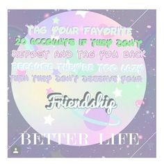 """""""friend tag"""" by dontgo-forever ❤ liked on Polyvore"""