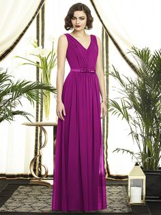 Dessy Collection Style 2897 http://www.dessy.com/dresses/bridesmaid/2897/#.UpeF_8RJOAh