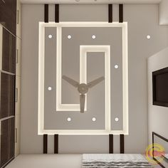 Wooden Ceiling Design, Drawing Room Ceiling Design, Simple False Ceiling Design, Simple Ceiling Design, Plaster Ceiling Design, Interior Ceiling Design, House Ceiling Design, Ceiling Design Living Room, Bedroom False Ceiling Design