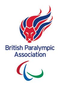 Paralympics PDF activity pages