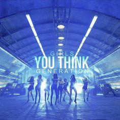 [Album & MV Review] Girls' Generation - 'You Think' (5th Album Part 2) | http://www.allkpop.com/review/2015/08/album-mv-review-girls-generation-you-think-5th-album-part-2