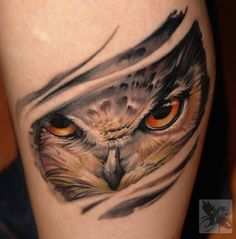 51 ideas tattoo for guys owl sweets 51 ideas del tatuaje para chicos búho dulces Owl Eye Tattoo, Mens Owl Tattoo, Owl Tattoo Drawings, Circle Tattoos, Body Art Tattoos, Sleeve Tattoos, Lace Tattoo Design, Tattoo Designs, Trendy Tattoos