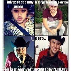 Gerardo Ortiz ❤️