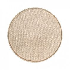 Makeup Geek Eyeshadow Pan - Shimma Shimma (Veremeer)