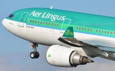 dublin airport Dublin Airport, Airplanes, Aviation, Aircraft, Planes, Plane, Airplane
