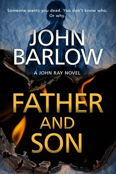 Buy Father and Son: John Ray / crime thrillers, by John Barlow and Read this Book on Kobo's Free Apps. Discover Kobo's Vast Collection of Ebooks and Audiobooks Today - Over 4 Million Titles! John Barlow, Father And Son, Audiobooks, Crime, Sons, Novels, This Book, Ebooks, Author