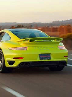 Nice Porsche: Porsche 911 Turbo S...  cars Check more at http://24car.top/2017/2017/07/09/porsche-porsche-911-turbo-s-cars-2/
