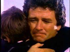 Afbeeldingsresultaat voor actor patrick duffy in dallas 1978-1991