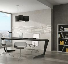 Want To Decor Your Kitchen Latest Tiles Online From One Of The Best Leader In Uk