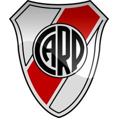 Collection of River Plate football wallpapers along with short information about the club and his history. Football Team Logos, Soccer Logo, Football Stuff, Football Soccer, Minnesota Timberwolves, Escudo River Plate, Final Do Mundial, Argentina Football, Badge