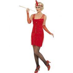 30.léta šaty - Hledat Googlem