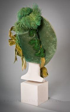 Adrian pour les Costumes des Personnages Féminins - Orgueil Et Préjugés - 1940 - Ann Rutherford